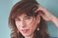 Nữ diễn viên 'xấu lạ' khiến cả thế giới ngả mũ thán phục