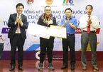 Vietnamese students win ticket to Adobe Certified Associate World Champs' final round