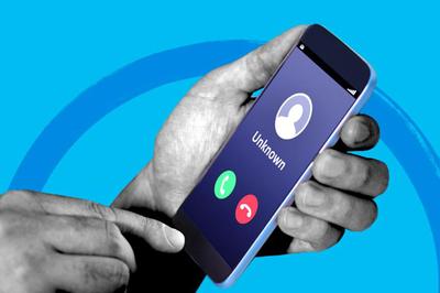Apple thêm tính năng giúp người dùng iPhone chặn cuộc gọi spam