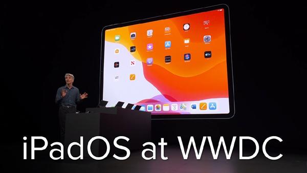 iOS 13,iPhone,iOS,Apple,Điện thoại iPhone,iPadOS,iPad,WWDC