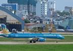 Vietnam Airlines to launch Da Nang-Busan direct route