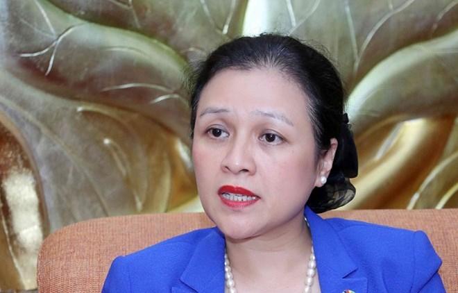 Ambassador: Vietnam could be optimistic about UNSC non-permanent seat
