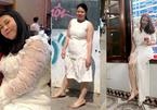 Cô gái Hà Nội nặng gần 100 kg cắt dạ dày để giảm cân