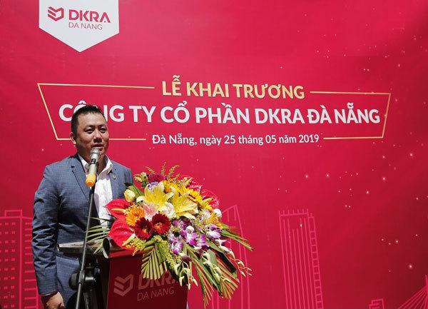 trung tâm thông tin bất động sản,Đà Nẵng