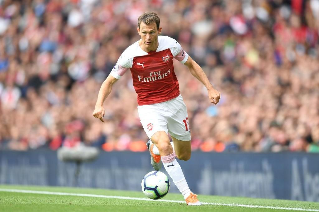 Arsenal tiến hành 'đại phẫu', sa thải liền 3 cầu thủ