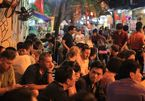 Experts oppose overnight alcohol ban