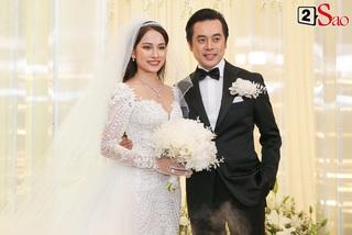 Bị bóc mẽ 'dốt tiếng Anh vẫn thích thể hiện', nàng dâu mới Sara Lưu phải làm ngay điều này cho đỡ tẽn tò