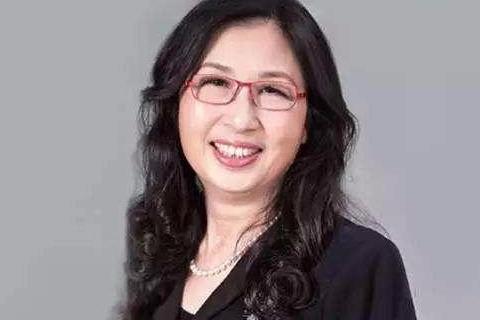 Người phụ nữ được mệnh danh 'trùm cuối' của Huawei là ai?