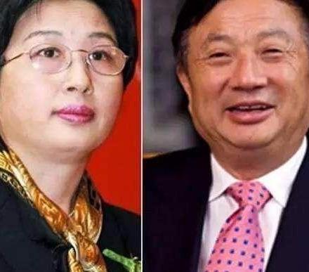 Huawei,điện thoại Trung Quốc,điện thoại Tàu,cuộc chiến thương mại,chiến tranh thương mại