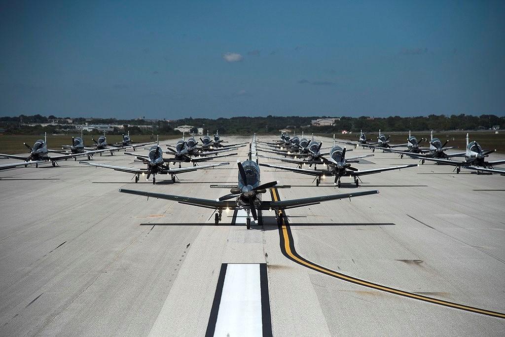 phi công,không quân,máy bay