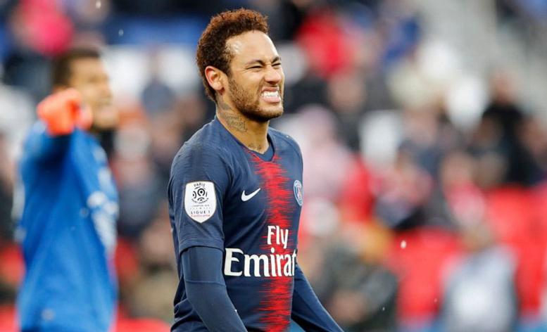 Aubameyang,Arsenal,Barca,PSG,Neymar