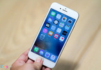iPhone 7 becoming dirt cheap in Vietnam