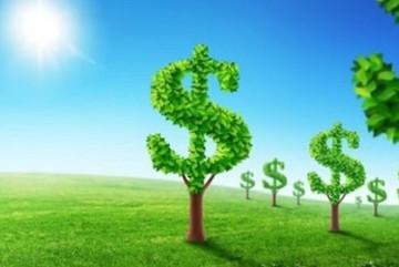 Green financing: banks pull back
