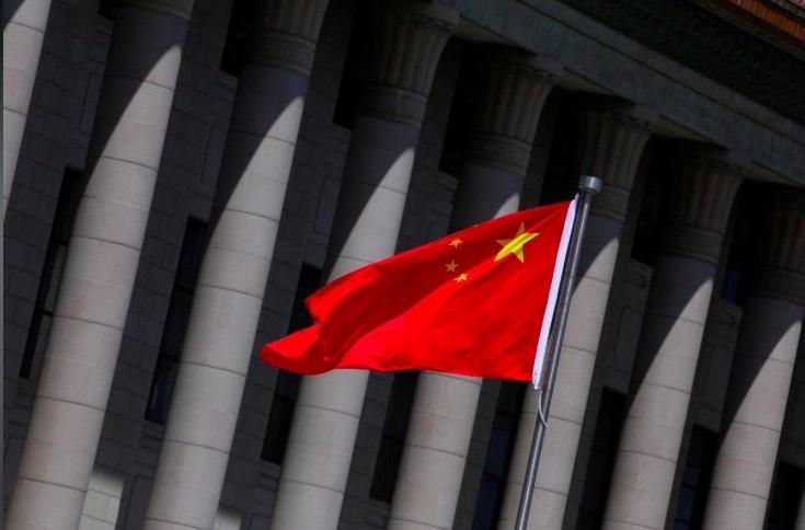 Giải mã thông điệp 'bóng gió' của quân đội Trung Quốc