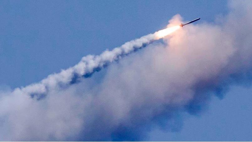 vũ khí Nga,thử tên lửa,hệ thống phòng không