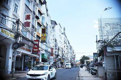 Giá đất Đà Lạt bị cò 'hét giá' lên 1 tỷ đồng/m2