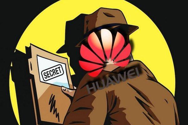 Lý do nhiều nước châu Á không quan tâm tới lệnh cấm Huawei từ Mỹ