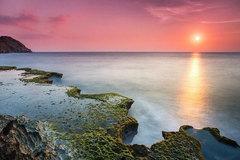 APEC Group đầu tư BĐS Ninh Thuận: 'giấc mơ Chămpa' thành thiên đường nghỉ dưỡng