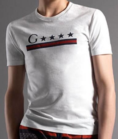 Chiếc áo phông người dân bình thường không bao giờ dám mặc