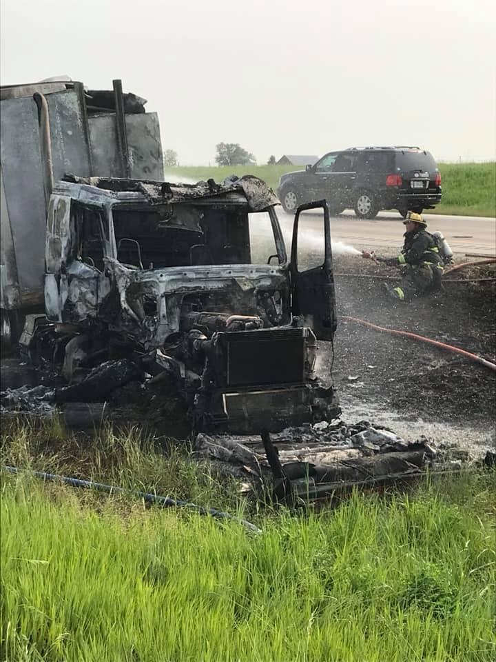 bán tải,cam hành trình,tai nạn kinh hoàng