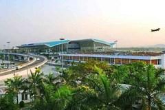 Da Nang airport to have new terminal