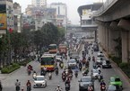 Hanoi strives to reduce greenhouse gas emissions