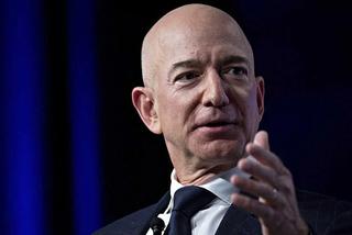 Lãnh đạo Google, Facebook và Amazon vừa 'bay' mất 16 tỷ USD