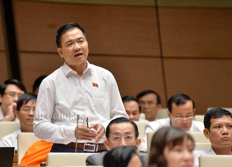 Khi nào 800 người am hiểu thuần thục, đường sắt Cát Linh - Hà Đông mới vận hành