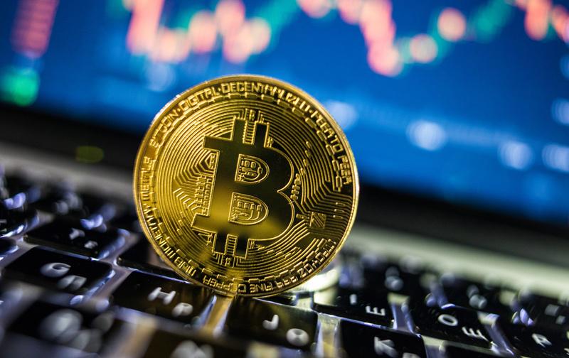 'Cha đẻ' của tiền ảo Bitcoin đã lộ mặt?