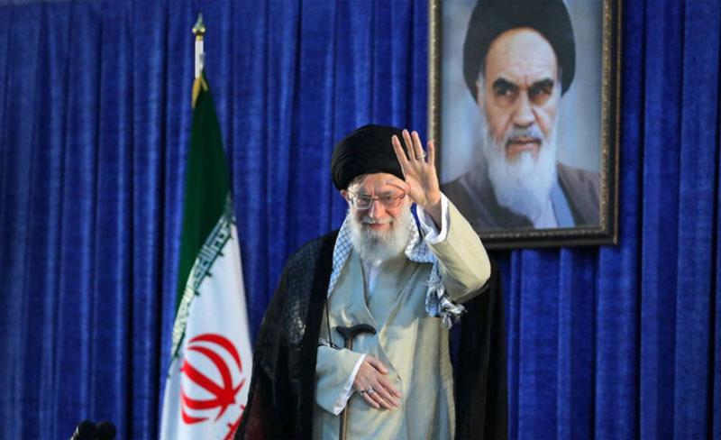 Iran,Mỹ,hạt nhân Iran,cấm vận Iran