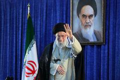 Iran tuyên bố không bị 'mánh khóe chính trị' của Mỹ lừa