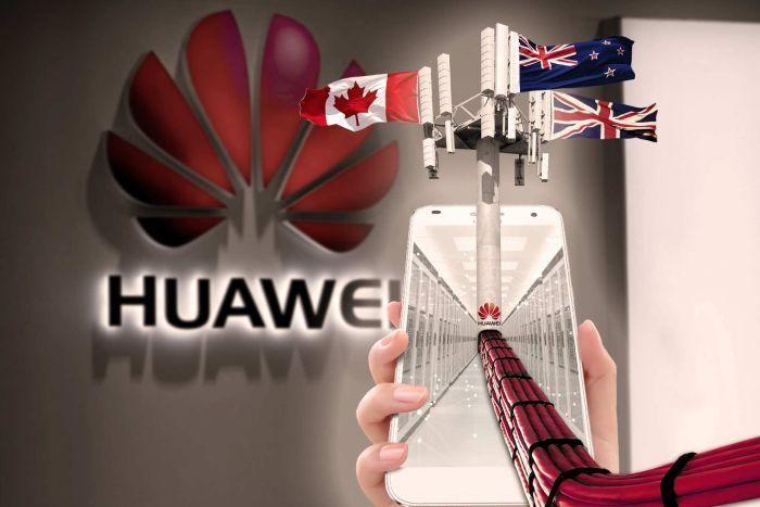 Mạng 5G của Huawei có gì vượt trội khiến Mỹ quyết triệt phá từ trong trứng nước?