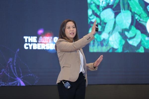 Nhà mạng cần đảm bảo ATTT khi triển khai mobile money tại Việt Nam