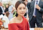 Lâm Tâm Như giảm cân, làm đen da để đóng vai gái Việt