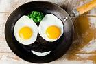 Ăn trứng như thế nào, để 'siêu thực phẩm' không biến thành chất độc gây hại