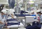Dệt may Việt Nam cần xây dựng chuỗi liên kết trong nước