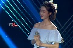 Chán đội vương miện hoa hậu, Đỗ Mỹ Linh bất ngờ ghi danh tại cuộc thi Giọng hát Việt 2019?