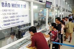 Kỷ lục, 1 bệnh nhân Vĩnh Long được BHYT chi trả 13 tỉ đồng