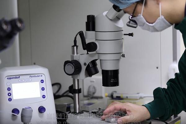 Trung Quốc chỉnh sửa gen trẻ sơ sinh để loại bỏ nguy cơ HIV