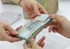 Vietnam central bank enhances measures against loan sharks