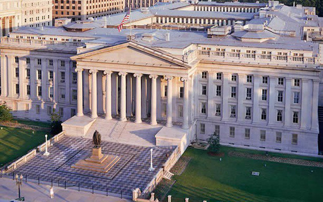 NHNN,Ngân hàng Nhà nước,chiến tranh thương mại,cuộc chiến thương mại