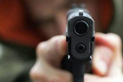Nổ súng, truy sát khiến một người tử vong ở Hà Nội