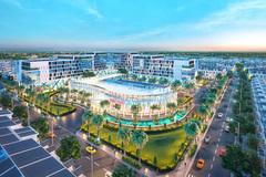 Property investors now seek long-term profits, high-quality projects