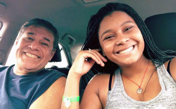 Cô gái 23 cưới chồng tuổi 65: 'Tôi không lấy anh ấy vì tiền'