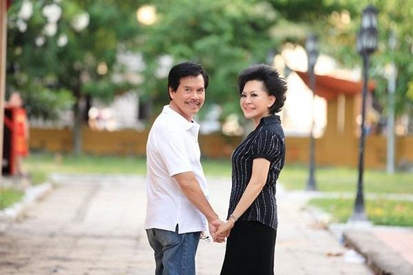 Giao Linh,Đỗ Thị Sinh,Nữ hoàng sầu muộn