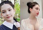 Em gái xinh đẹp của Công Phượng, Lâm Tây, Bùi Tiến Dũng