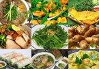 Hanoi Culture Cuisine Festival 2019 set to open
