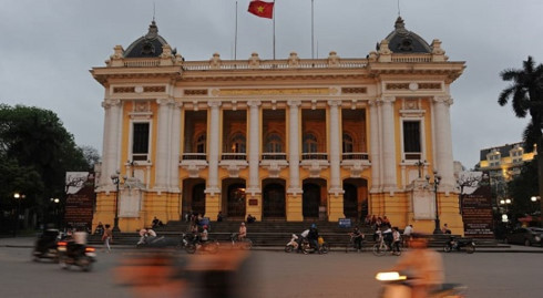 Hanoi, Phu Quoc among best destinations to visit in Asia: CNN