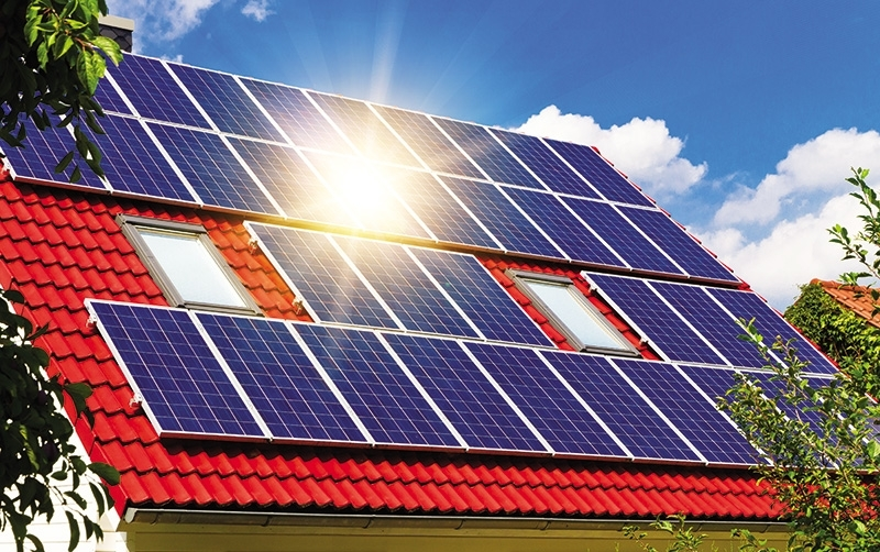 Upbeat outlook for M&A in Vietnamese solar power sector