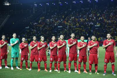Việt Nam vs Curacao: Thầy Park chơi chiêu để lấy cúp